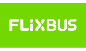 flixbus bussresor