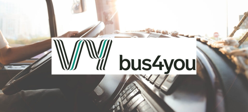 Bus4you